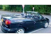 For Sale Renault Megane ONO