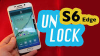UNLOCK YOUR SAMSUNG✭HTC✭LG✭SONY✭BLACKBERRY✭NOKIA✭ IN A CLICK !