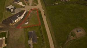 Land for Sale in Rural Parkland County,  (0.5)