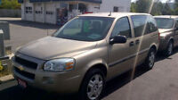 CARS , VANS UNDER $5000  ( CERTIFIED & E-TESTED )
