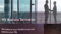 Bookkeeping for all your needs