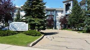 BEAUTIFUL 3 BEDROOM CONDO IN HERITAGE PARK PLACE (E4042694) Strathcona County Edmonton Area image 2