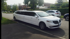 Limousine Service for Wedding..!!