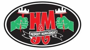 H-M Property Management