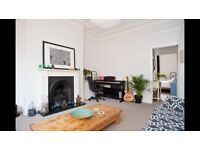 Large 1 bedroom flat 5 minutes from hove station! VIEWINGS TO BE HELD SATURDAY 1ST OCTOBER
