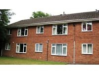 2 bedroom flat in Newton-Le-Willows, Newton-Le-Willows, WA12