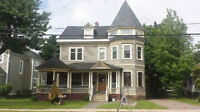 52 WELDON ST, COMMERCIAL-REDUCED OVER $80,000! NEAR DOWNTOWN!