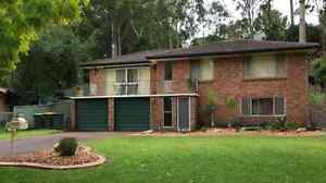 3 Bedroom House For Rent.. New Lambton Heights Newcastle Area Preview
