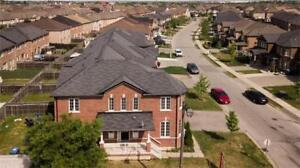 FABULOUS 3Bedroom Town House in BRAMPTON $699,000 ONLY