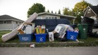 Junk Removal Clean up and House cleaners