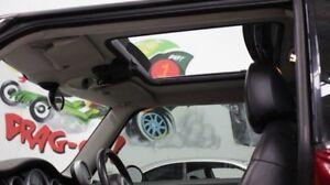 2002 Mini Hatch R53 Cooper S Chilli Red Manual Hatchback