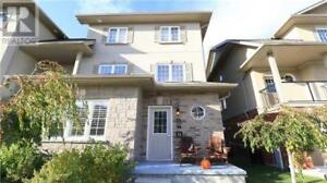 #14 -53 FERNDALE DR S Barrie, Ontario