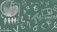 Leamington Area Math Tutor