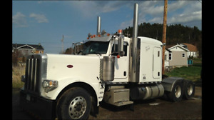 Equipment Financing – Where to go when the bank says No!