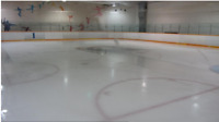 Need players for 3 on 3 hockey, Prime Time Sunday Nights (7:15)