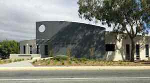 Psychology Consulting Rooms in Deakin and Phillip Deakin South Canberra Preview