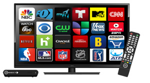 IPTV FREE ALL US & CANADIAN CHANNELS MOVIES & SPORTS