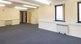 Office For Rent In Sunderland (SR1) Office Space For Rent