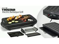 Tristar BQ 2818 Electric Grill