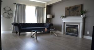 Hardwood, Laminate Floor Installation, all GTA Floor Installer
