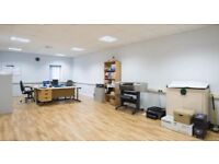 Office For Rent In Lewes (BN7) Office Space For Rent
