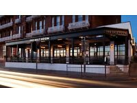 Kitchen Porter - Hilton Brighton Metropole Hotel
