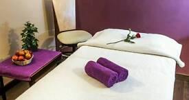 Thai Beauty &Massage