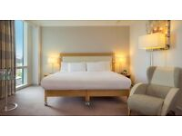 Casual Laundry Assistant - Hilton Reading
