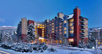 367 Hilton Whistler Resort and Spa