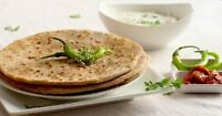 Indian homemade tiffin & catering  (BEST FOOD 5 Star Rating)