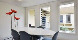 Offices to let in Wimbledon