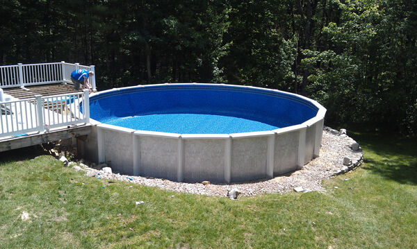 Wanted....Will take away your unwanted pool or cheap pool
