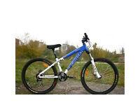 Kona mountain bike for sale