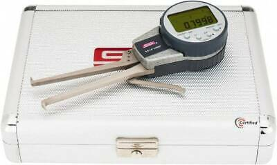 Spi 20 To 40mm Range 0.01mm Resolution Electronic Caliper