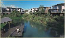 Pool   Pond Park    safe managed complex Petrie Pine Rivers Area Preview
