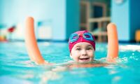 Lifeguarding and Swimming instructor ***great packages***
