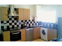 One bedroom available in a stunning 4 bed house share - perfect for students!