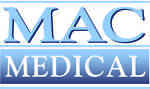 MAC Medical Supply