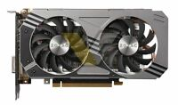 Zotac GTX 960 2GB For sale