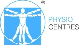 MSK Physiotherapist role in Glasgow.