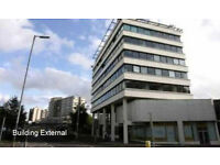 SWINDON Office Space to Let, SN1 - Flexible Terms   5 - 87 people