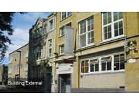 ISLINGTON Office Space to Let, N1 - Flexible Terms | 3 - 87 people