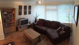 2 bedroom flat in Prospect Street, Reading, RG1