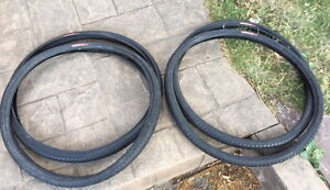 Specialized Nimbus lll Tires (4)