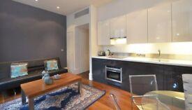 1 bed flat in Maddox Street, W1S 1QF
