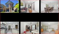 ABSOLUTELY GORGEOURS HOME-3BR-3WR-UPGRADED-STOUFFVILLE