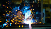 SOUDURE - WELDING Quality at the best price!!!