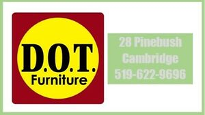 Why buy used, when you can buy new at GREAT PRICES Cambridge Kitchener Area image 6