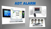 Home / Business  Alarm System
