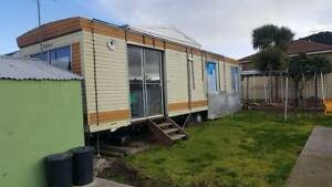 2 Bdrm Caravan For Sale Hampton Park Casey Area Preview
